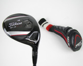 TOUR ISSUE Titleist 913Fd Fairway wood 18 degree
