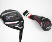 Titleist 913Fd Fairway 3 wood