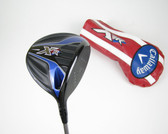 TOUR ISSUE Callaway XR 16 Driver