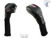 Ping i25 Hybrid Headcover 19 degree