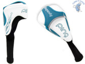 Ping Rhapsody Driver Headcover