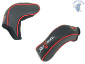 TaylorMade Rossa BLADE Putter Headcover