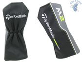 TaylorMade M2 2017 Driver Headcover