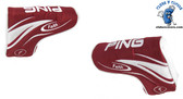 Ping Faith Putter Headcover