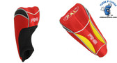 Ping Pal Driver Headcover