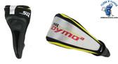 NEW Nike SQ Dymo 2 Driver Headcover