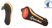 TaylorMade r7 Rescue wood Headcover