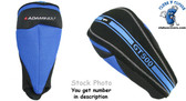 NEW Adams GT500 Driver Headcover