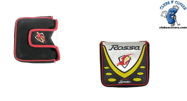 Hogan Vicino Monza