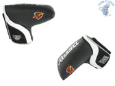 TaylorMade Rossa TP Kia Ma Putter Headcover MAGNETIC