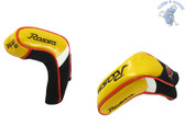 NEW TaylorMade Rossa AGSI+ Putter Headcover