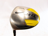 LEFT HAND Nike SasQuatch Sumo 460cc Driver Lucky 13  w/ Graphite Regular Flex