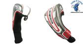 Cobra Baffler T-Rail+ Fairway wood Headcover