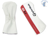 TaylorMade r15 Driver headcover