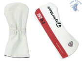 Taylormade r15 tp driver headcover