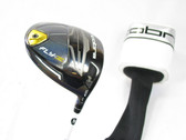 cobra fly-z limited edition driver