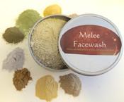 Melee | FACE WASH