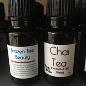 15ml Chai Tea Essential Oil Blend
