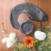 ReFresh Dead Sea Mud Mask | FACE MASKS