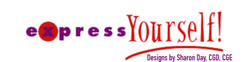 Express Yourself Gift Baskets