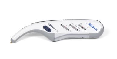 Stimplus Electro-Acupuncture