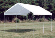 Universal Canopy (10'x13')