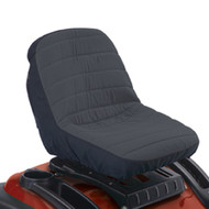 Deluxe Tractor Seat Cover (Small)