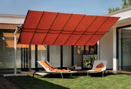 Flexy Freestanding Awning 10' x 12'