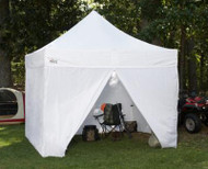 Goliath Enclosed Canopy (10' x 10')