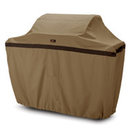 Hickory Cart BBQ Cover (Medium)
