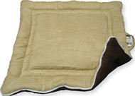 New Age Pet Dog House Pad (Large)