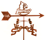 Louisville Weathervane