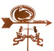 Penn State Weathervane