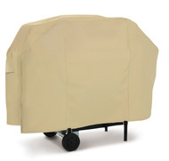 Terrazzo Medium BBQ Cart Cover