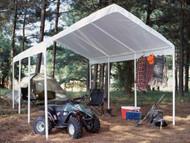 Universal Canopy 12' x 20'
