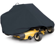 Zero Turn Mower Cover