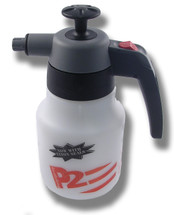 2 Liter Sprayer - Poly Spray II