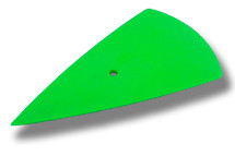 Contour - Green Soft
