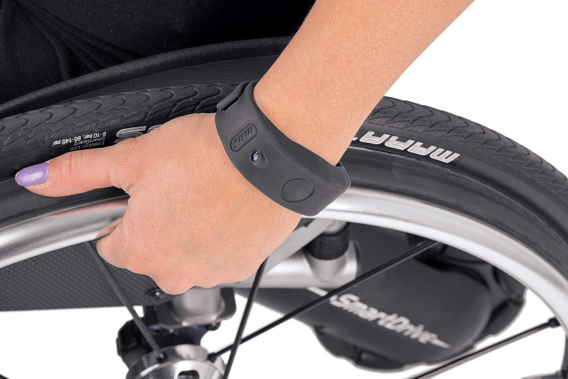 smartdrive-mx2-wrist-band.jpg