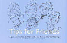 Mainstream Tips for Friends