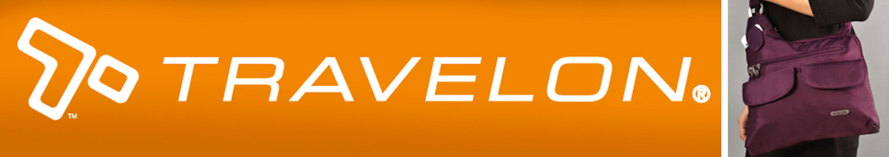 travelon-banner.jpeg