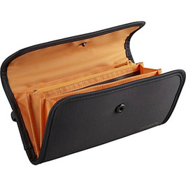 Pacsafe RFIDtec 250 Anti Theft Travel Wallet