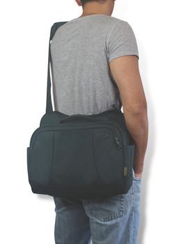 Pacsafe Metrosafe 275 GII Anti-Theft Tablet & Laptop Bag