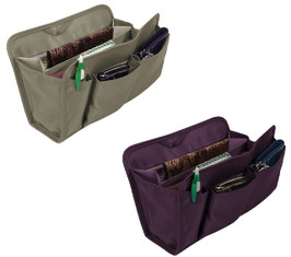 RFID Blocking Purse Organizer (Medium)