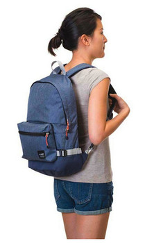 Pacsafe Slingsafe™ LX400 Anti-Theft Backpack