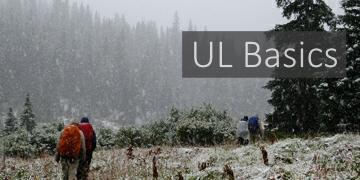 banner-ul-basics.jpg