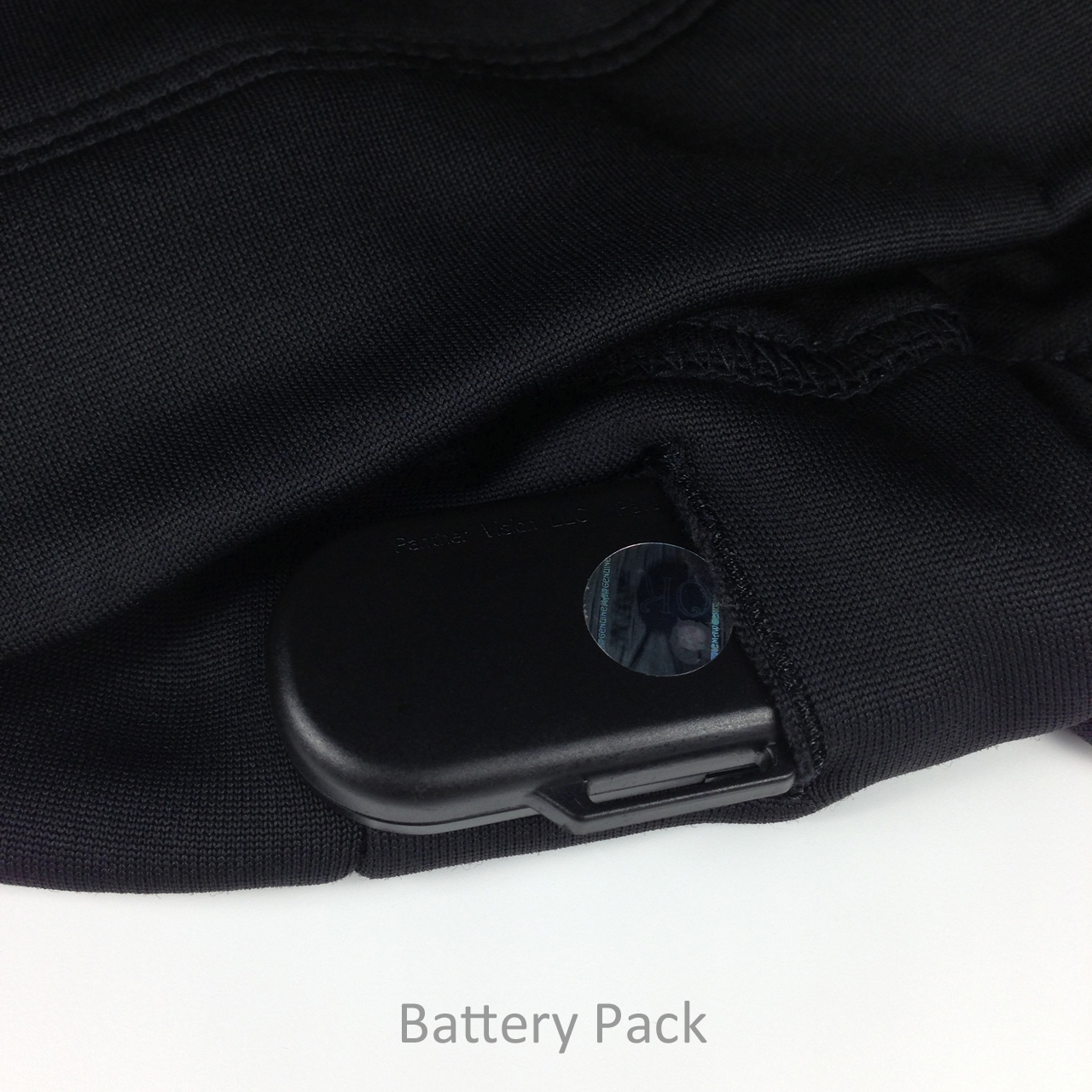 led-beanie-battery-pack-half.jpg