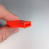 Tornado 636 Slimline Whistle