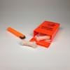Spark-Lite Firestarter Kit