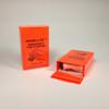 Spark-Lite Storage Box